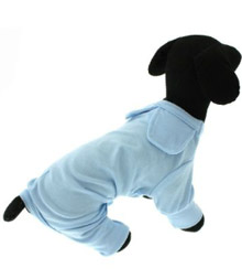 pyjamas for dogs