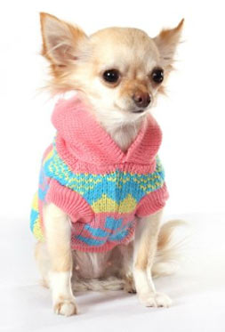 this dog clothes pattern sweater  sc 1 st  Chihuahua Clothes & Dog Clothes Patterns That Are Popular - Chihuahua Clothes
