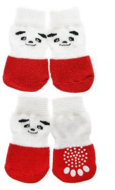 chihuahua-panda-socks
