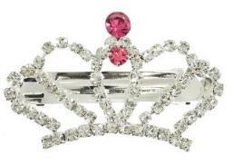 chihuahua-tiara-faux-diamond