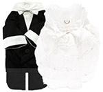 chihuahua-bridal-wear-for-girl-chihuahuas