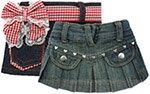 chihuahua-skirts-and-jeans-for-girl-chihuahuas