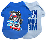 chihuahua-t-shirts-for-boy-chihuahuas