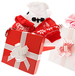 christmas-chihuahua-gift-baskets