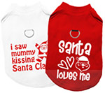 christmas-chihuahua-harness-t-shirts