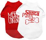 christmas-chihuahua-t-shirts