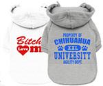 custom-chihuahua-sweatshirts