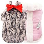 fur-coats-for-girl-chihuahuas