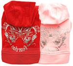 hoodies-for-girl-chihuahuas